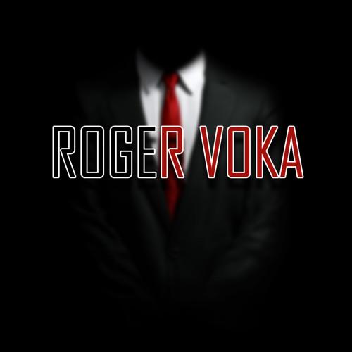 ROGER VOKA's avatar