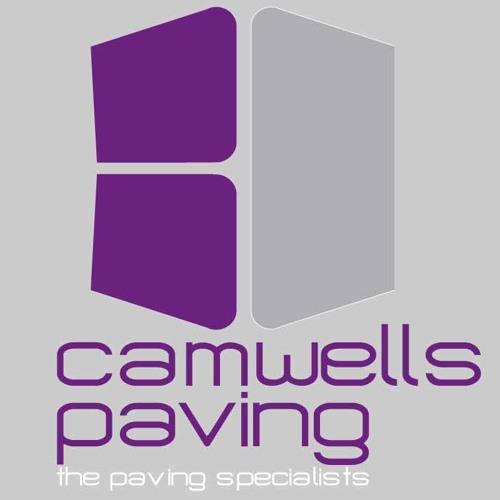 camwellspavin's avatar