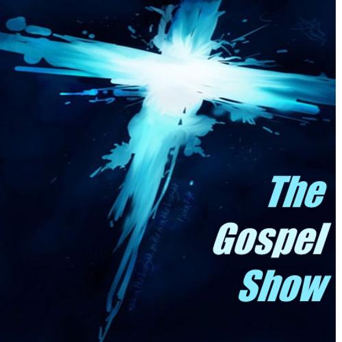 @gospelshow1's avatar