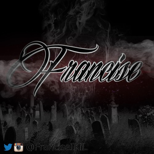 @FranciseIKiL's avatar