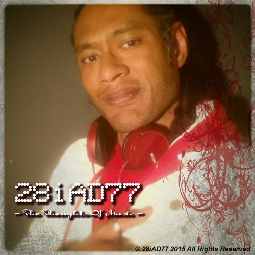 77iAD28's avatar