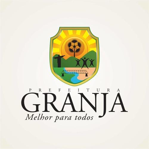 Prefeitura de Granja's avatar