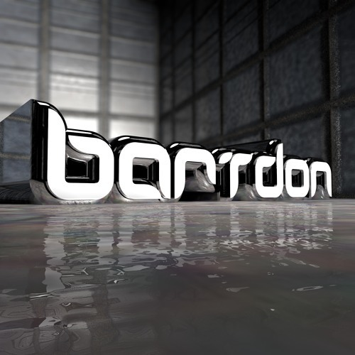 Bartdon's avatar