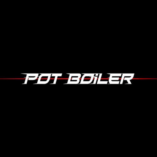 Pot-Boiler's avatar