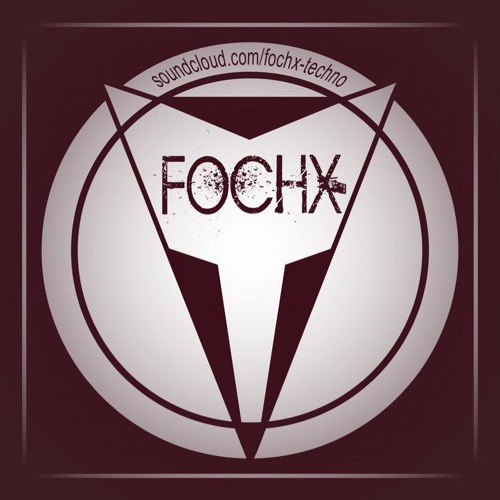 Fochx's avatar