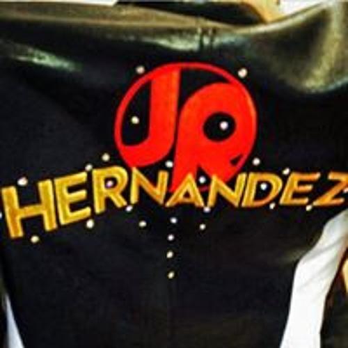 EL CHAPO's avatar