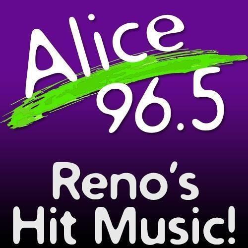 Alice 96.5 Bill & Connie's avatar