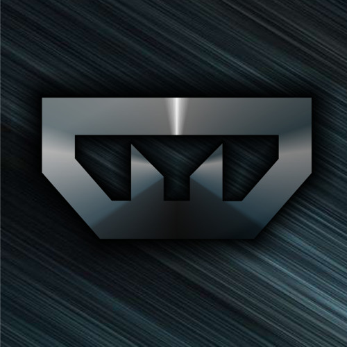 Daskun's avatar