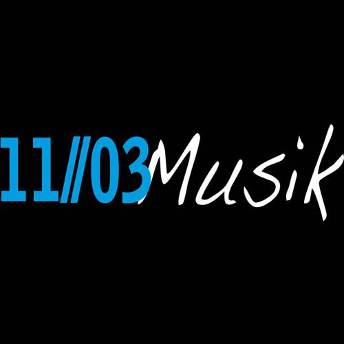 1103 Musik's avatar