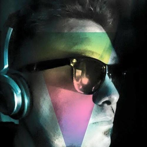 Fernando Campos's avatar