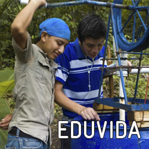 EDUVIDA GIZ's avatar