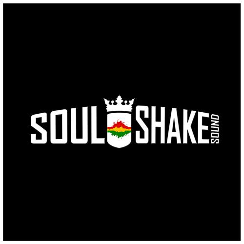 SoulShake Sound's avatar