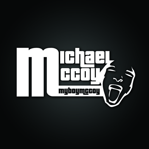 Michael McCoy Music's avatar