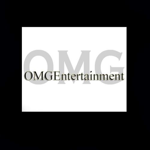 OMGEntertainment's avatar