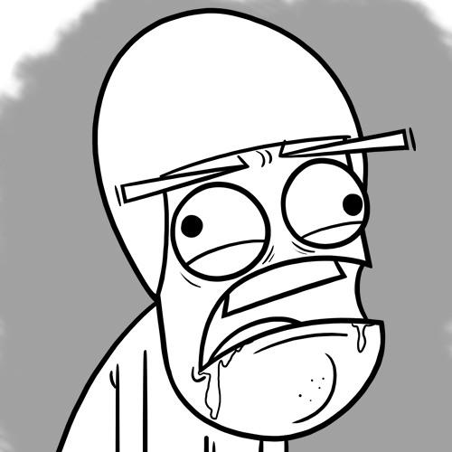 Stuart Skelding's avatar