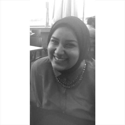 Rana Anani's avatar