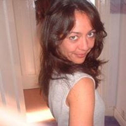Emma Shaw's avatar