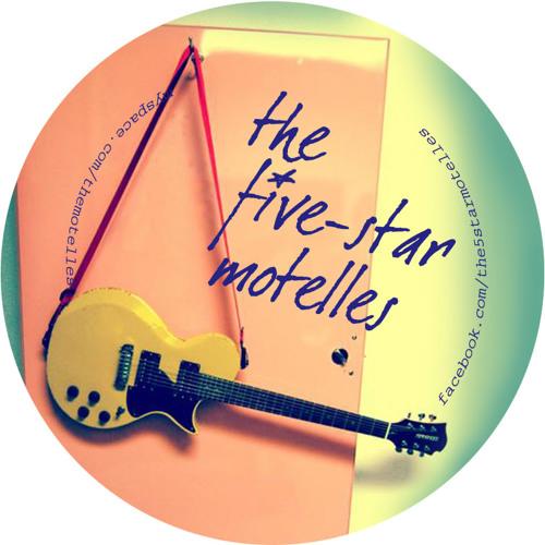 5starmotelles's avatar