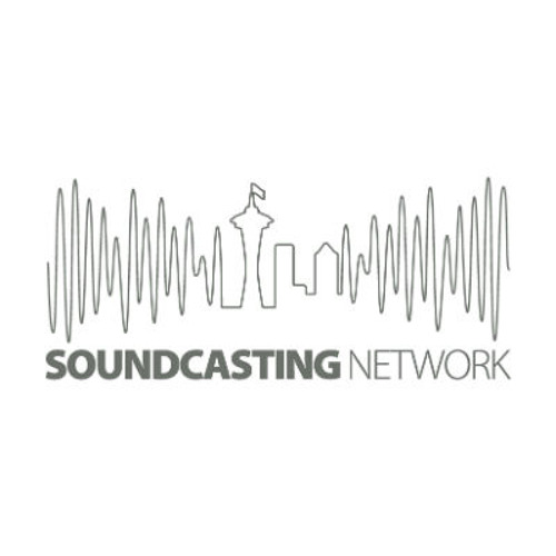 The Soundcasting Network's avatar