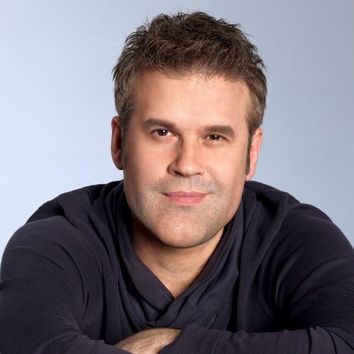 Ed Izmestyev's avatar