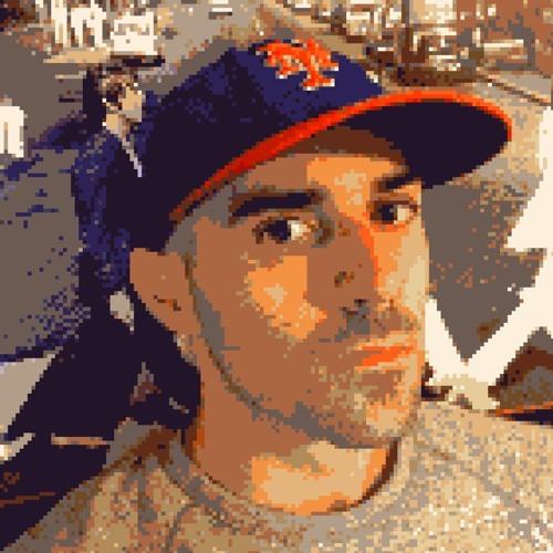 Swagg V's avatar