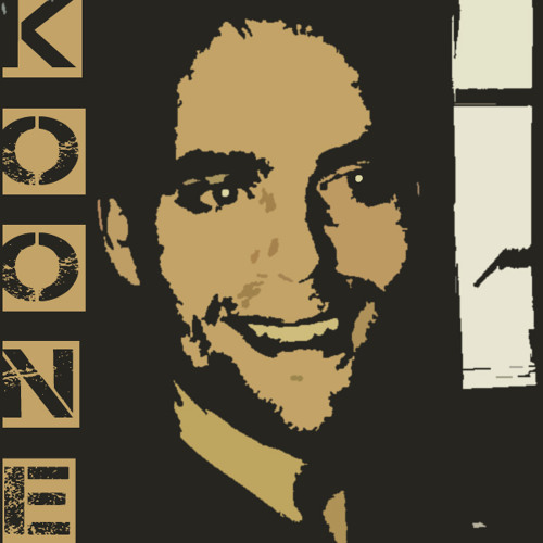 Koone's avatar