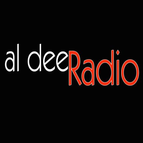 Al Dee Radio's avatar