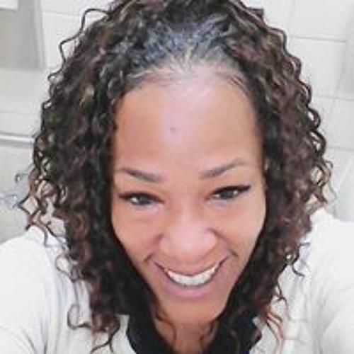 Kersandra King's avatar