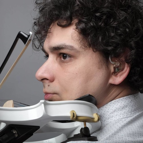Tin Massif's avatar