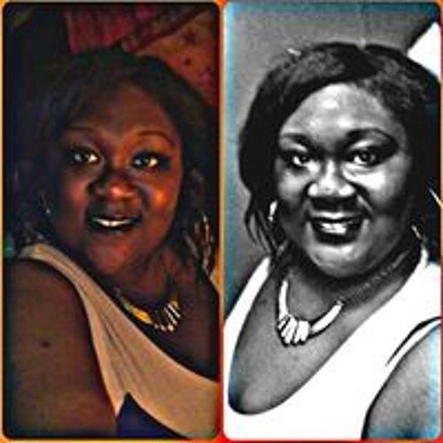 Hillary LaShay Smith's avatar
