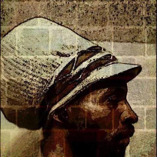Timothy Israel's avatar