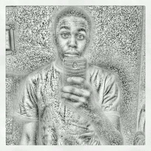 YTMG SWERVE #IV #VIBEZ's avatar