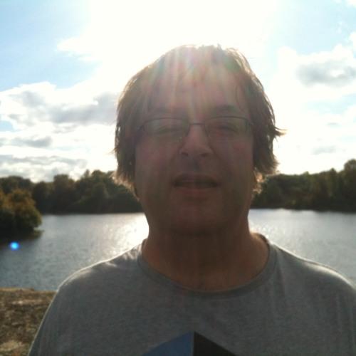 The Last Little Bit's avatar