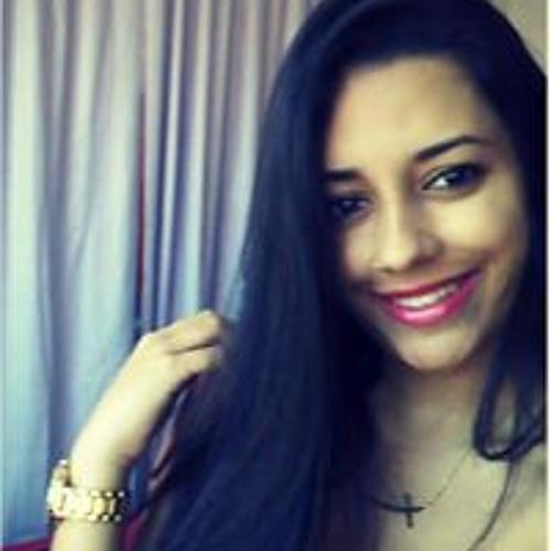 Luanna Lana's avatar