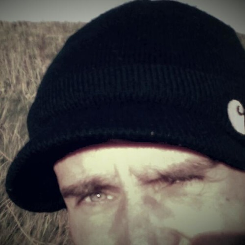 Draydurch's avatar