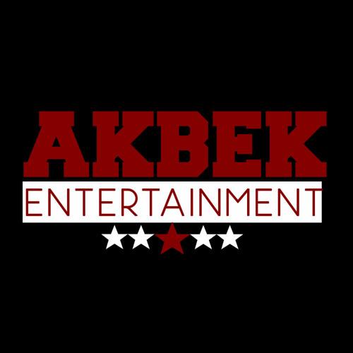 Akbekent's avatar