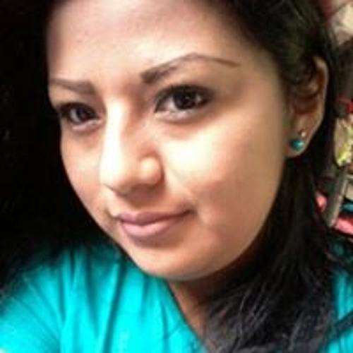Mary Gaspar Martinez's avatar