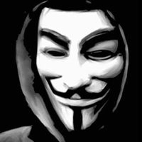 Jhon Author's avatar