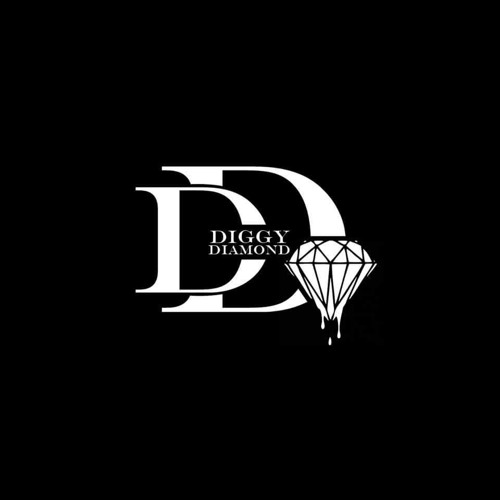 DiggyDiamond's avatar