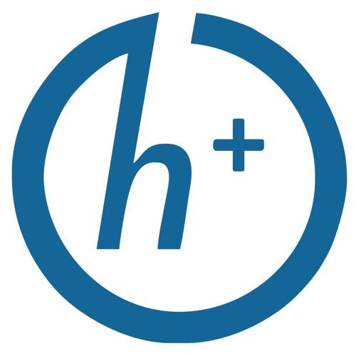 hplus's avatar