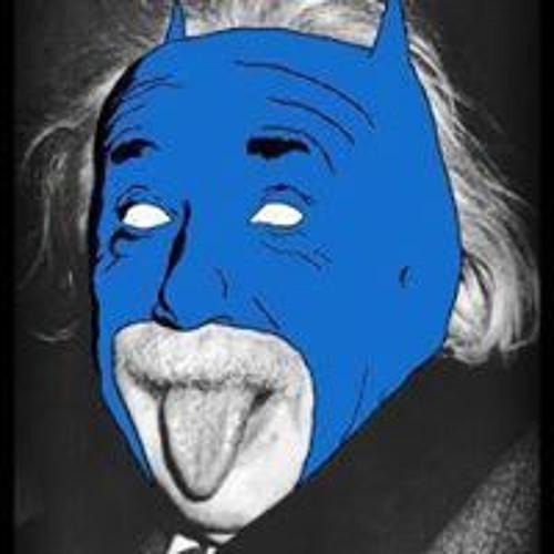 Edwin Pardo's avatar