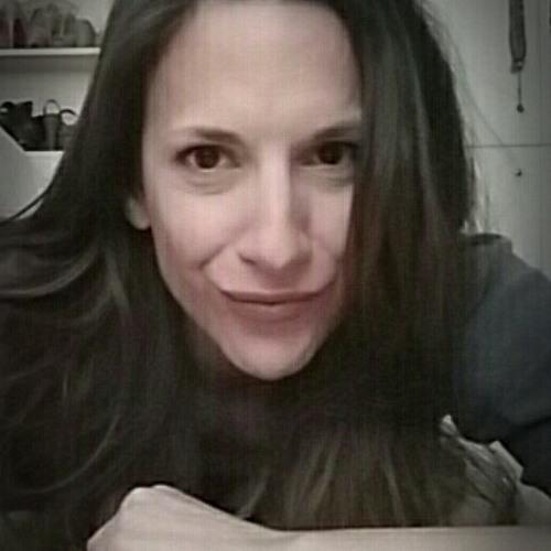 Arianna Jeret's avatar