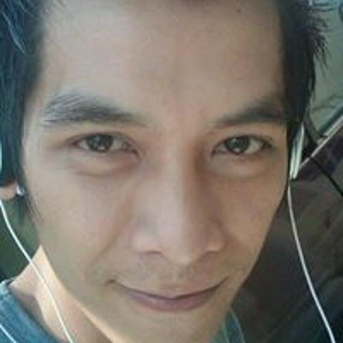 freepass's avatar