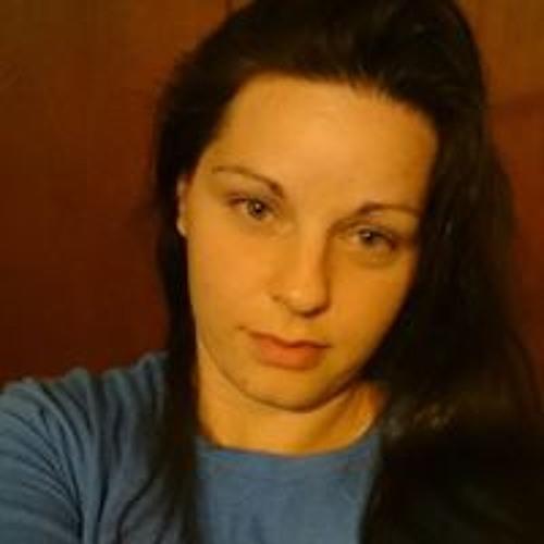 Tabatha Combs's avatar