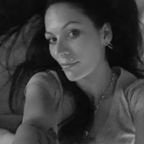 Skye Wallis's avatar