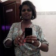 Meirie Mendes