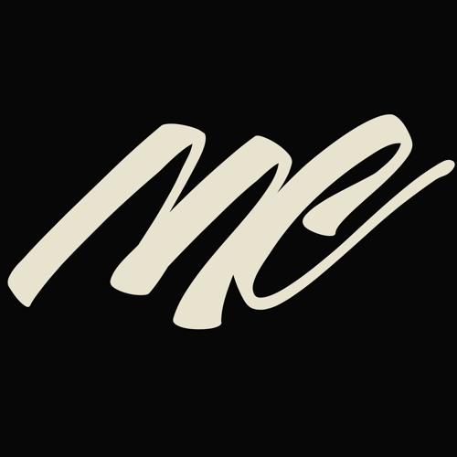 MC Productions's avatar