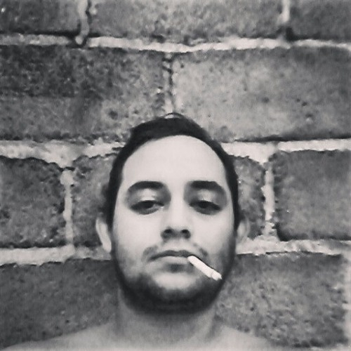 Gabriel Maza's avatar