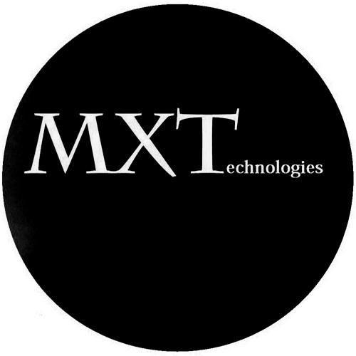 MX Technologies (Label)'s avatar