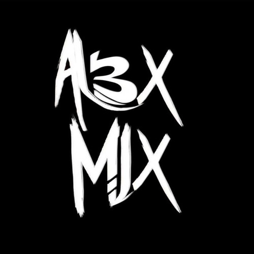 Deejay Al3x Mix's avatar